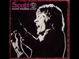 Scott Walker - Windows of the World