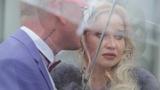 WEDDING DAY СНЕЖАНА И ЕВГЕНИЙ 29.09.2018
