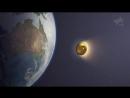 Все о миссии «ХАЯБУСА-2». Доставить образцы с астероида Рюгу.