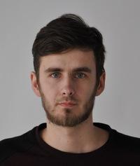 Олексій Куметра