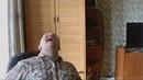 Denis LeadER TV - Безудержный смех (НА СЛУЧАЙ ВАЖНЫХ ПЕРЕГОВОРОВ)