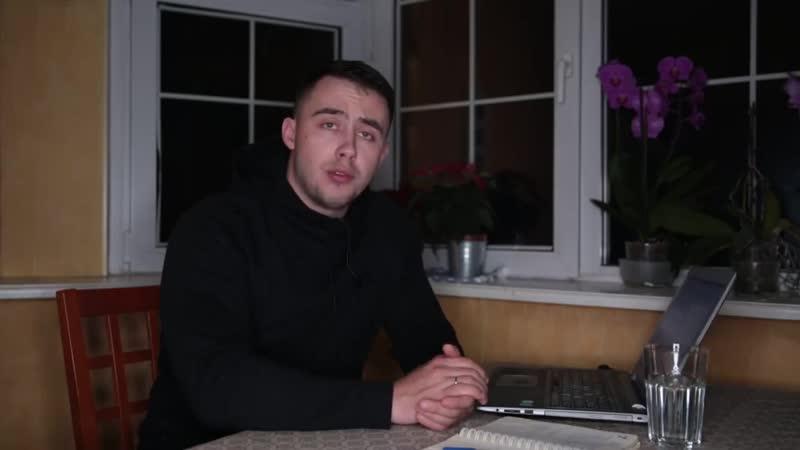 [GoB Channel] ПУШКАРЬ ПОГИБ, ЖОХ В РЕАНИМАЦИИ. Подробности трагедии в Украине