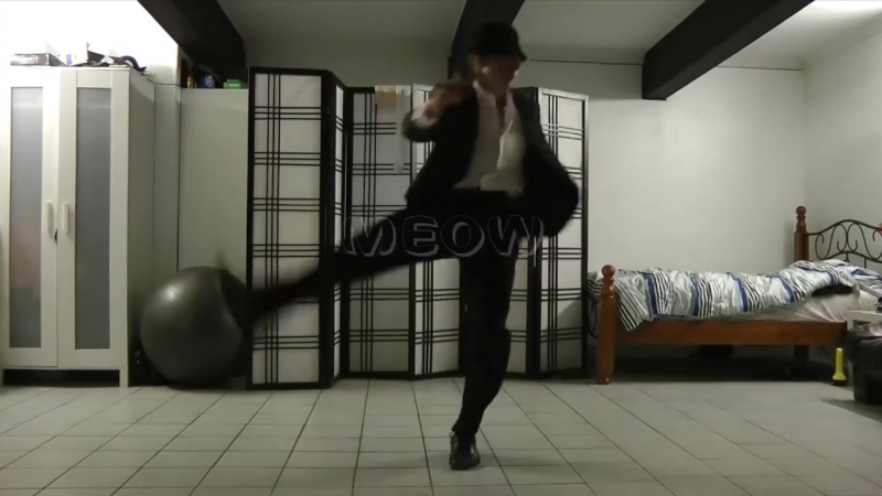 ALL NEW FORTNITE DANCES IN REAL LIFE [ELECTRO SWING, SPRINKLER, BEHOLD, HEADBANGER].mp4