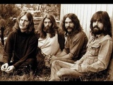 THE BYRDS - THIS WHEEL'S ON FIRE - 1969