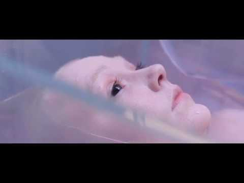 Ladytron - The Island (Official Film)