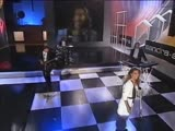 Sandra Heaven can wait Berolina 1988