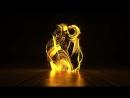 Jean Michel Jarre THE WATCHERS movement 1 EQUINOXE INFINITY NEW ALBUM RELEASE NOVEMBER 2018