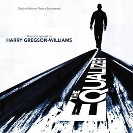 Harry Gregson-Williams альбом The Equalizer