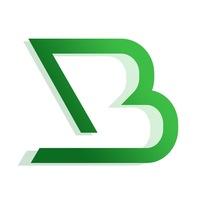 Логотип Event-агентство Выход: квесты, тимбилдинги