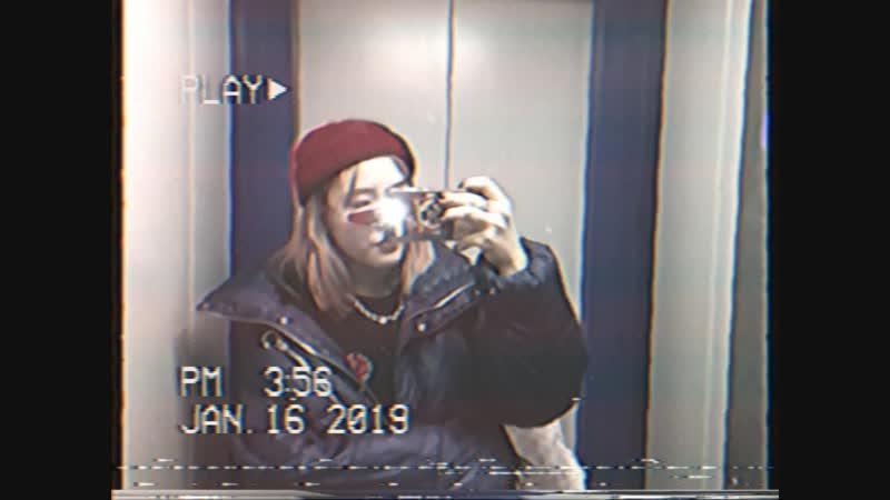 VHS_20190116_15554500.MP4