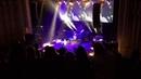 Morrissey Everyday is Like Sunday encore cut @ Copley Symphony Hall San Diego 10 11 2018