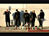 Cypress Hill feat Sick Jacken - Locos