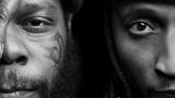 Smif N Wessun - Ocean Drive (Feat. Musiq SoulChild &amp Rapsody) (Official Audio)