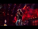 AC ⁄ DC - Hells Bells from Live at River Plate