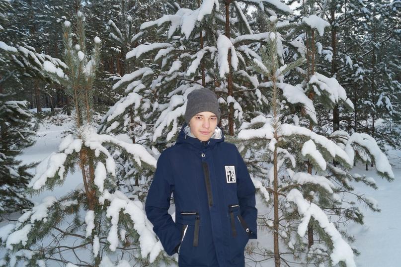 Алексей Зыбкин |