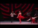 Королевский балет Алиса в стране чудес фрагмент