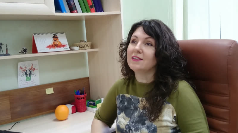 Практикум диагностика Глубинные причины женского одиночества