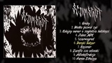 Scumstadt - st FULL ALBUM (2018 - D-beat Crust Punk)