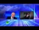 Дагестанец задал вопрос В В Путину, на который он не смог ответить