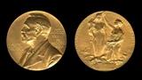 Нобелевская премия (рассказывают Ольга Орлова и Владимир Губайловский)