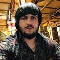 Ахмед Абдулаев