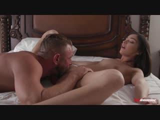 Emily Willis Русское порно домашнее оргазм секс анал сквирт студентка юная тян страпон LEGS lesbians порно porno sex секс anal а