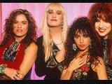 The Bangles . Walk Like An Egyptian 1986
