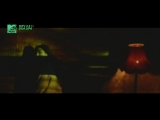 Dua Lipa Hotter Than Hell (MTV Music Polska) MTV 3 z 1. Dua Lipa