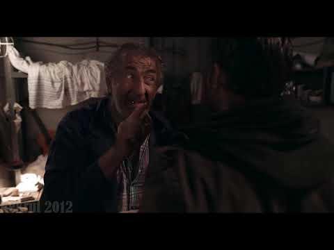 """СТАЛКЕР """"Ф О Т О Г Р А Ф """""""