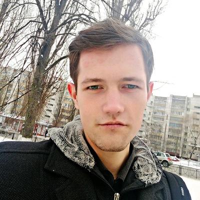 Роман Костровский