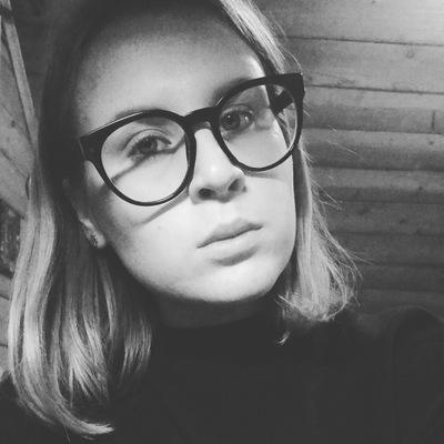 Ирина Камышникова