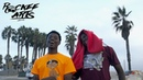 """FBG Young - """" Slippery ( Official Video ) Dir x @Rickee_Arts"""