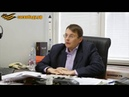 Е. Фёдоров - За кого нужно голосовать на выборах? За КПРФ?