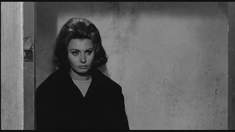 Затворники Альтоны (1962) Любительский перевод