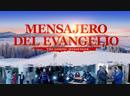 Expandir el evangelio celestial a todas las naciones Mensajera del evangelio Tráiler oficial