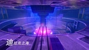 Honkai Impact 3 崩坏3rd - Play Guide New Abyss Mode「迪拉克之海」