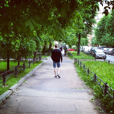 Юрий Малафеев