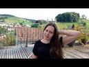 Дано мне тело психолог Ирина Соловьева о Разуме Чувствах и теле ч 2