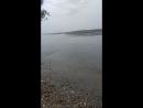 на рыбалке река волга