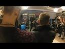 Павел Краснокутский - Мемуары стен подвалов и стадионов. Глава 24. Никита Марченко
