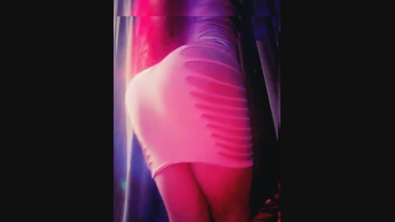 Selena Girl