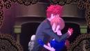 ミュージカルアニメ「Dance with Devils」第十二幕 予告動画