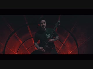 Our hollow, our home - wraiths (official music video)