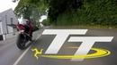 TT 2018   Dean Harrison smashes the 134mph barrier