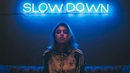 'Slow Down' - Melodic Deep Progressive House Mix