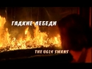 ГАДКИЕ ЛЕБЕДИ - трейлер
