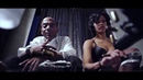 Prodigy of Mobb Deep - Pretty Thug (Official Video)