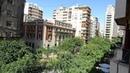 Квартира на улице Rambla Méndez Núñez Аликанте, продажа недвижимости в Испании