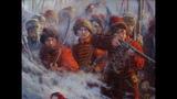 ВОИНЫ ИВАНА ГРОЗНОГО-СИЛЬНЕЙШАЯ АРМИЯ 16 ВЕКА ОПРИЧНИКИ, КАЗАКИ...