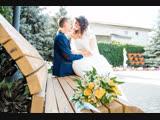 Slide show#Wedding day#Виктор+Екатерина#